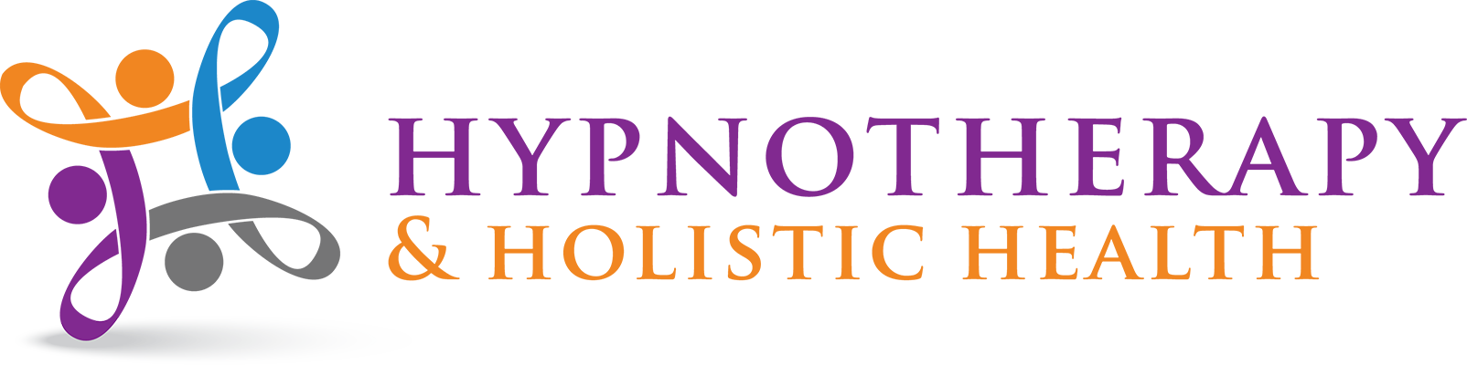 Hypnotherapy & Holistic Health