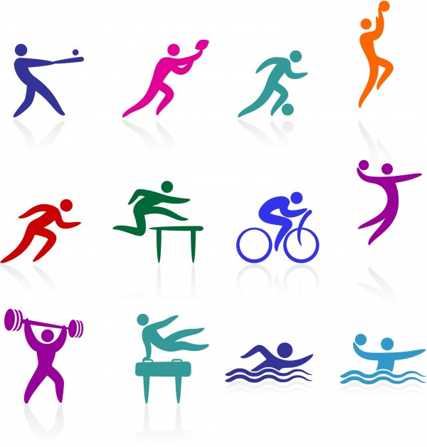Sports Confidence &...