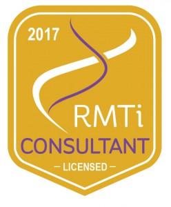 RMT 2017-consultant